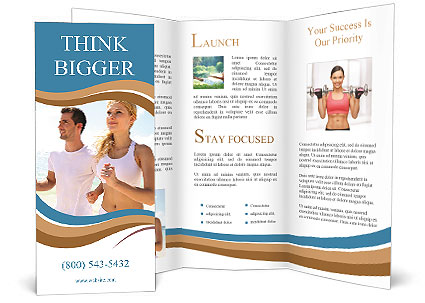 0000078979 Brochure Templates