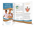 0000078979 Brochure Template