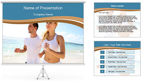 0000078979 PowerPoint Template