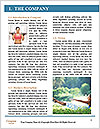 0000078979 Word Template - Page 3