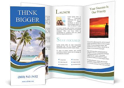 0000078980 Brochure Template