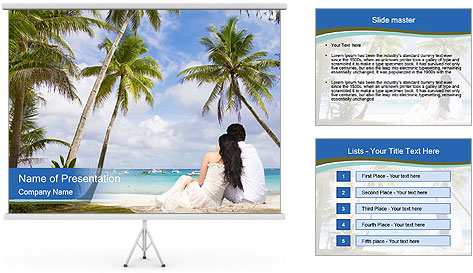 0000078980 PowerPoint Template