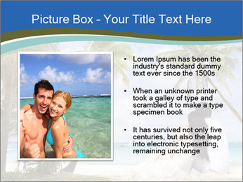 0000078980 PowerPoint Template - Slide 13