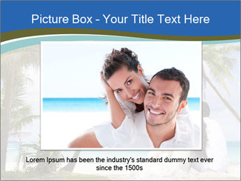 0000078980 PowerPoint Template - Slide 15