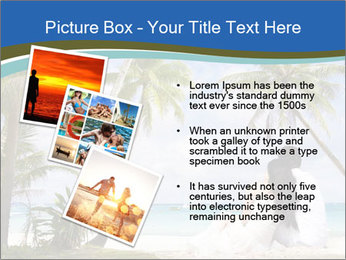 0000078980 PowerPoint Template - Slide 17