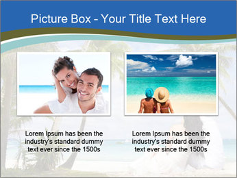 0000078980 PowerPoint Template - Slide 18