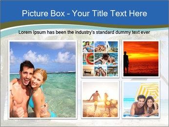 0000078980 PowerPoint Template - Slide 19