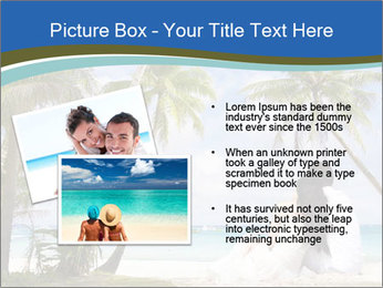 0000078980 PowerPoint Template - Slide 20