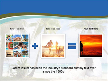 0000078980 PowerPoint Template - Slide 22