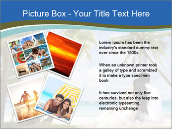 0000078980 PowerPoint Template - Slide 23