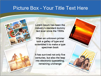 0000078980 PowerPoint Template - Slide 24
