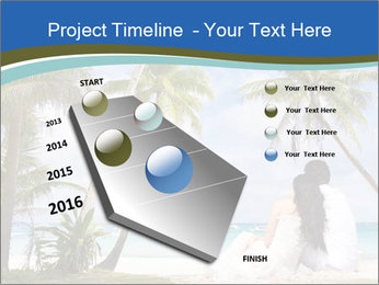 0000078980 PowerPoint Template - Slide 26