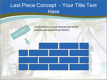 0000078980 PowerPoint Template - Slide 46