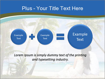 0000078980 PowerPoint Template - Slide 75