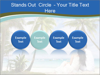 0000078980 PowerPoint Template - Slide 76