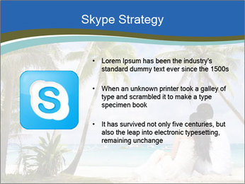 0000078980 PowerPoint Template - Slide 8