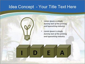 0000078980 PowerPoint Template - Slide 80