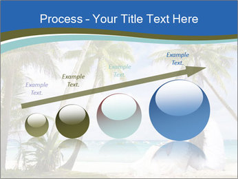 0000078980 PowerPoint Template - Slide 87