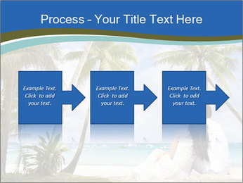 0000078980 PowerPoint Template - Slide 88