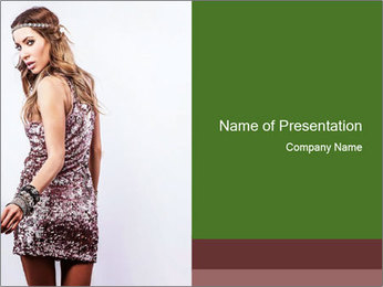 0000078981 PowerPoint Template