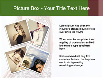 0000078981 PowerPoint Template - Slide 23