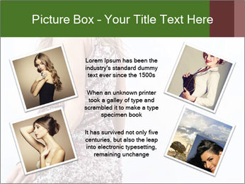 0000078981 PowerPoint Template - Slide 24