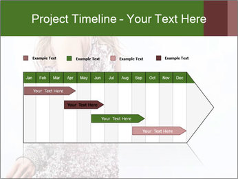 0000078981 PowerPoint Template - Slide 25