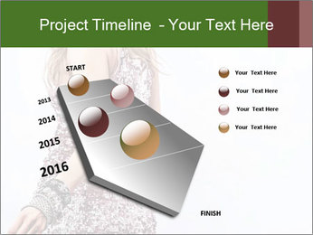 0000078981 PowerPoint Template - Slide 26