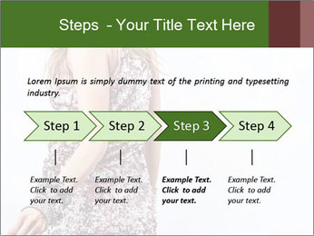 0000078981 PowerPoint Template - Slide 4