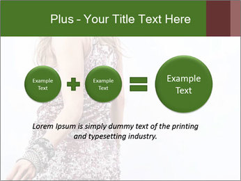 0000078981 PowerPoint Template - Slide 75