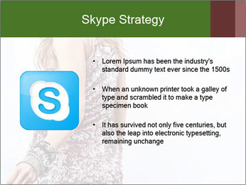 0000078981 PowerPoint Template - Slide 8
