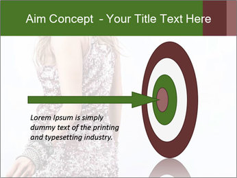 0000078981 PowerPoint Template - Slide 83