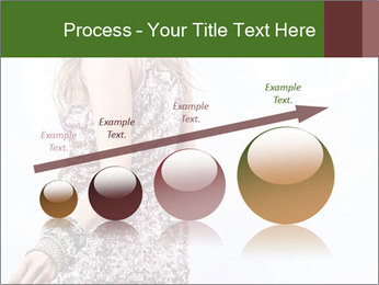 0000078981 PowerPoint Template - Slide 87
