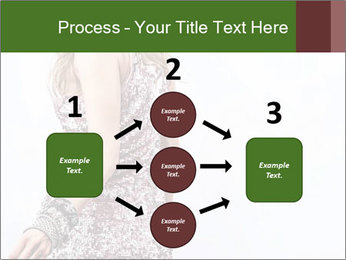 0000078981 PowerPoint Template - Slide 92