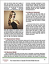 0000078981 Word Templates - Page 4