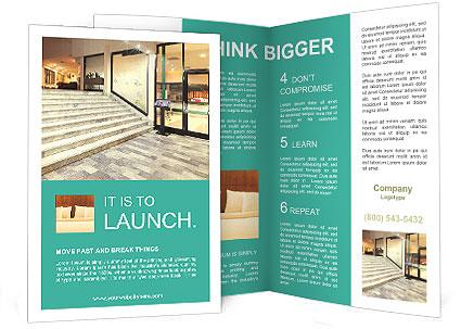 0000078982 Brochure Template