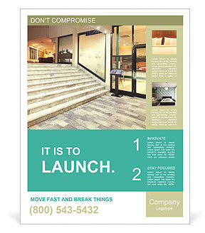 0000078982 Poster Template