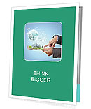 0000078983 Presentation Folder