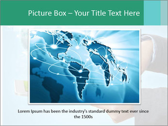 0000078983 PowerPoint Template - Slide 15