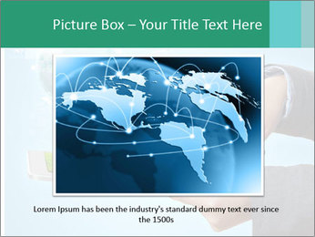 0000078983 PowerPoint Template - Slide 16