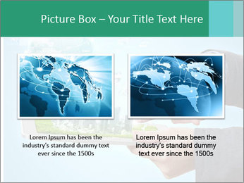 0000078983 PowerPoint Template - Slide 18