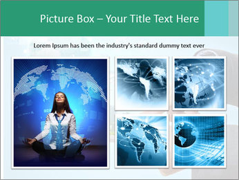 0000078983 PowerPoint Template - Slide 19