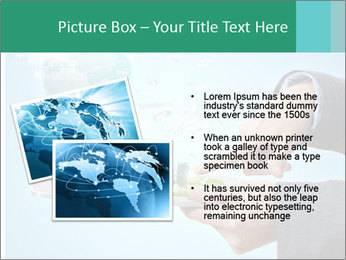 0000078983 PowerPoint Template - Slide 20