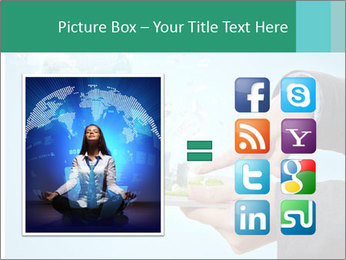 0000078983 PowerPoint Template - Slide 21