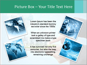 0000078983 PowerPoint Template - Slide 24