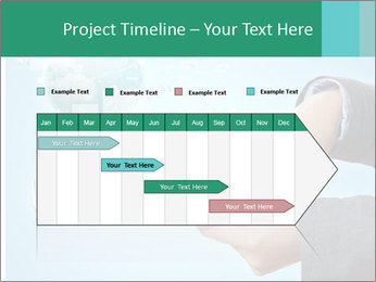 0000078983 PowerPoint Template - Slide 25