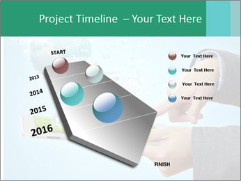 0000078983 PowerPoint Template - Slide 26