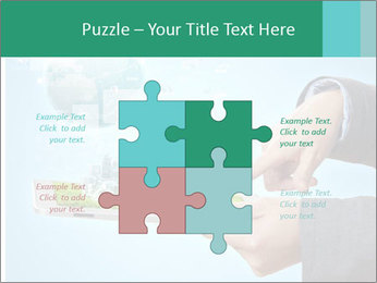 0000078983 PowerPoint Template - Slide 43