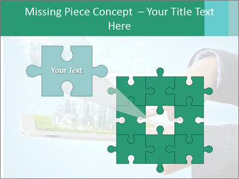 0000078983 PowerPoint Template - Slide 45