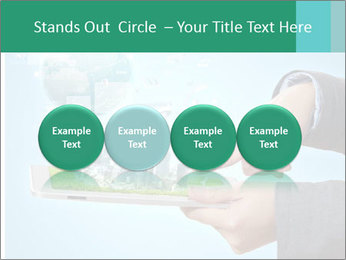 0000078983 PowerPoint Template - Slide 76